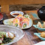 Harajuku Kitchen Edinburgh - Reopening July 2020