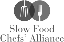 Slow Food - Chefs Alliance
